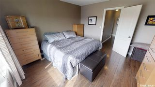 Photo 21: 418 Allwood Manor in Saskatoon: Hampton Village Residential for sale : MLS®# SK784570