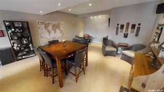 Photo 33: 418 Allwood Manor in Saskatoon: Hampton Village Residential for sale : MLS®# SK784570