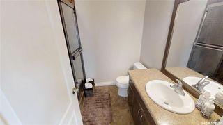 Photo 22: 418 Allwood Manor in Saskatoon: Hampton Village Residential for sale : MLS®# SK784570