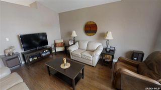 Photo 9: 418 Allwood Manor in Saskatoon: Hampton Village Residential for sale : MLS®# SK784570
