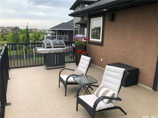 Photo 39: 418 Allwood Manor in Saskatoon: Hampton Village Residential for sale : MLS®# SK784570