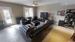 Photo 32: 418 Allwood Manor in Saskatoon: Hampton Village Residential for sale : MLS®# SK784570