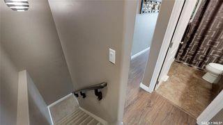 Photo 24: 418 Allwood Manor in Saskatoon: Hampton Village Residential for sale : MLS®# SK784570