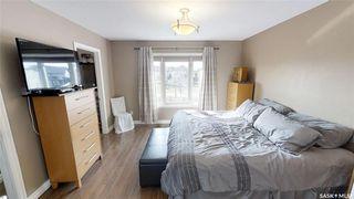Photo 20: 418 Allwood Manor in Saskatoon: Hampton Village Residential for sale : MLS®# SK784570