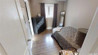 Photo 17: 418 Allwood Manor in Saskatoon: Hampton Village Residential for sale : MLS®# SK784570