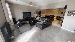 Photo 30: 418 Allwood Manor in Saskatoon: Hampton Village Residential for sale : MLS®# SK784570