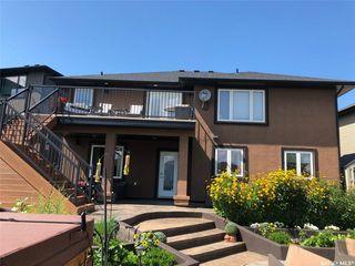 Photo 2: 418 Allwood Manor in Saskatoon: Hampton Village Residential for sale : MLS®# SK784570