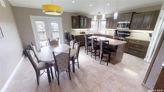 Photo 11: 418 Allwood Manor in Saskatoon: Hampton Village Residential for sale : MLS®# SK784570