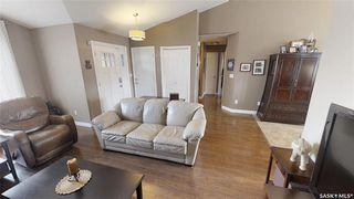 Photo 8: 418 Allwood Manor in Saskatoon: Hampton Village Residential for sale : MLS®# SK784570