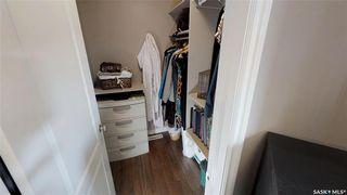 Photo 19: 418 Allwood Manor in Saskatoon: Hampton Village Residential for sale : MLS®# SK784570