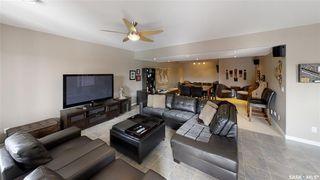 Photo 36: 418 Allwood Manor in Saskatoon: Hampton Village Residential for sale : MLS®# SK784570