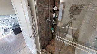 Photo 23: 418 Allwood Manor in Saskatoon: Hampton Village Residential for sale : MLS®# SK784570