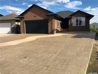 Photo 3: 418 Allwood Manor in Saskatoon: Hampton Village Residential for sale : MLS®# SK784570