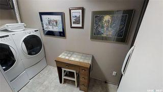 Photo 25: 418 Allwood Manor in Saskatoon: Hampton Village Residential for sale : MLS®# SK784570