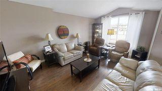 Photo 6: 418 Allwood Manor in Saskatoon: Hampton Village Residential for sale : MLS®# SK784570