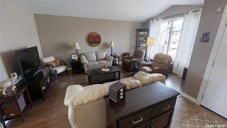 Photo 7: 418 Allwood Manor in Saskatoon: Hampton Village Residential for sale : MLS®# SK784570
