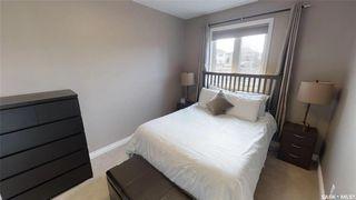 Photo 26: 418 Allwood Manor in Saskatoon: Hampton Village Residential for sale : MLS®# SK784570