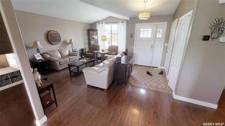 Photo 10: 418 Allwood Manor in Saskatoon: Hampton Village Residential for sale : MLS®# SK784570