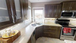 Photo 14: 418 Allwood Manor in Saskatoon: Hampton Village Residential for sale : MLS®# SK784570