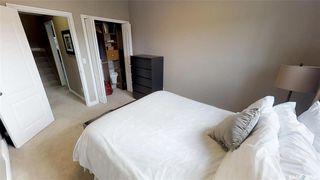 Photo 27: 418 Allwood Manor in Saskatoon: Hampton Village Residential for sale : MLS®# SK784570