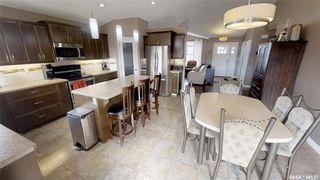 Photo 12: 418 Allwood Manor in Saskatoon: Hampton Village Residential for sale : MLS®# SK784570