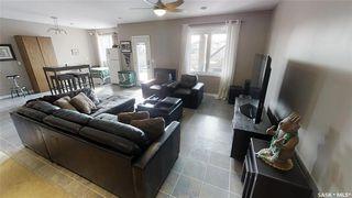 Photo 31: 418 Allwood Manor in Saskatoon: Hampton Village Residential for sale : MLS®# SK784570