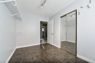 Photo 10: 14227 74 Street in Edmonton: Zone 02 House for sale : MLS®# E4172701