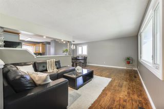 Photo 3: 14227 74 Street in Edmonton: Zone 02 House for sale : MLS®# E4172701
