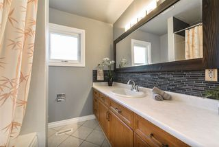 Photo 13: 14227 74 Street in Edmonton: Zone 02 House for sale : MLS®# E4172701