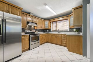 Photo 6: 14227 74 Street in Edmonton: Zone 02 House for sale : MLS®# E4172701