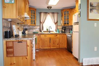 Photo 3: 14 52520 RRD 21: Rural Parkland County House for sale : MLS®# E4175518