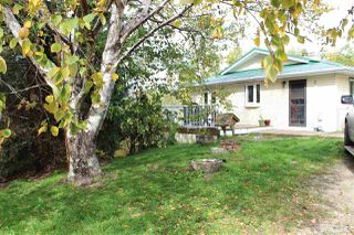 Photo 1: 14 52520 RRD 21: Rural Parkland County House for sale : MLS®# E4175518