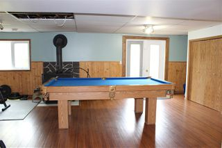 Photo 16: 14 52520 RRD 21: Rural Parkland County House for sale : MLS®# E4175518