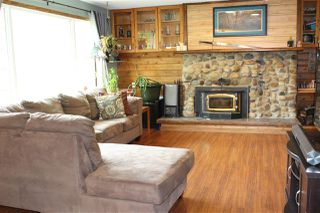Photo 7: 14 52520 RRD 21: Rural Parkland County House for sale : MLS®# E4175518