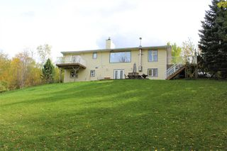 Photo 20: 14 52520 RRD 21: Rural Parkland County House for sale : MLS®# E4175518