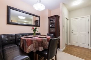"Photo 13: 206 2478 SHAUGHNESSY Street in Port Coquitlam: Central Pt Coquitlam Condo for sale in ""SHAUGHNESSY EAST"" : MLS®# R2411800"