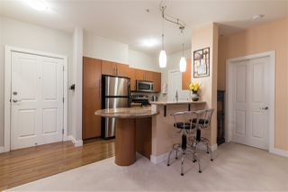 "Photo 10: 206 2478 SHAUGHNESSY Street in Port Coquitlam: Central Pt Coquitlam Condo for sale in ""SHAUGHNESSY EAST"" : MLS®# R2411800"
