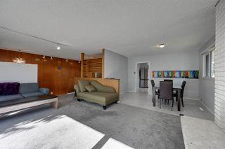 Photo 7: 12308 63 Avenue in Edmonton: Zone 15 House for sale : MLS®# E4176774