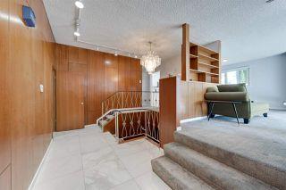 Photo 3: 12308 63 Avenue in Edmonton: Zone 15 House for sale : MLS®# E4176774