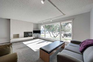 Photo 5: 12308 63 Avenue in Edmonton: Zone 15 House for sale : MLS®# E4176774