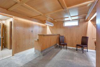 Photo 19: 12308 63 Avenue in Edmonton: Zone 15 House for sale : MLS®# E4176774