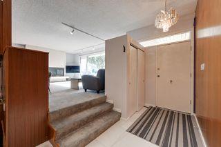 Photo 2: 12308 63 Avenue in Edmonton: Zone 15 House for sale : MLS®# E4176774
