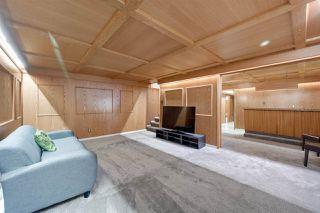 Photo 17: 12308 63 Avenue in Edmonton: Zone 15 House for sale : MLS®# E4176774