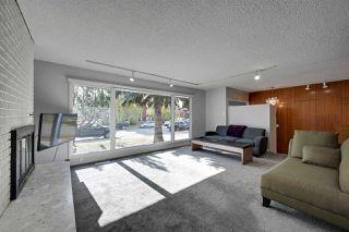 Photo 6: 12308 63 Avenue in Edmonton: Zone 15 House for sale : MLS®# E4176774