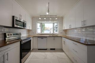 Photo 10: 12308 63 Avenue in Edmonton: Zone 15 House for sale : MLS®# E4176774
