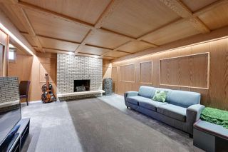 Photo 18: 12308 63 Avenue in Edmonton: Zone 15 House for sale : MLS®# E4176774