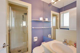 Photo 16: 12308 63 Avenue in Edmonton: Zone 15 House for sale : MLS®# E4176774