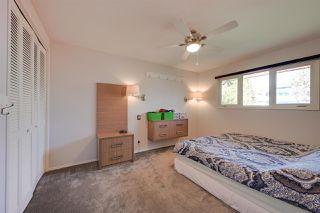 Photo 14: 12308 63 Avenue in Edmonton: Zone 15 House for sale : MLS®# E4176774