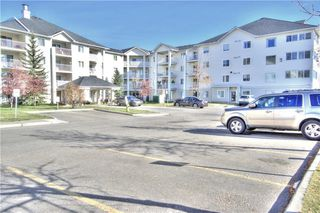 Main Photo: 1204 6224 17 Avenue SE in Calgary: Red Carpet Condo for sale : MLS®# C4272886