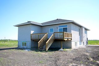Photo 19: 28 Bartman Drive in St Adolphe: Tourond Creek Residential for sale (R07)  : MLS®# 1929969